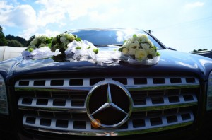 Mercedes-ML_1